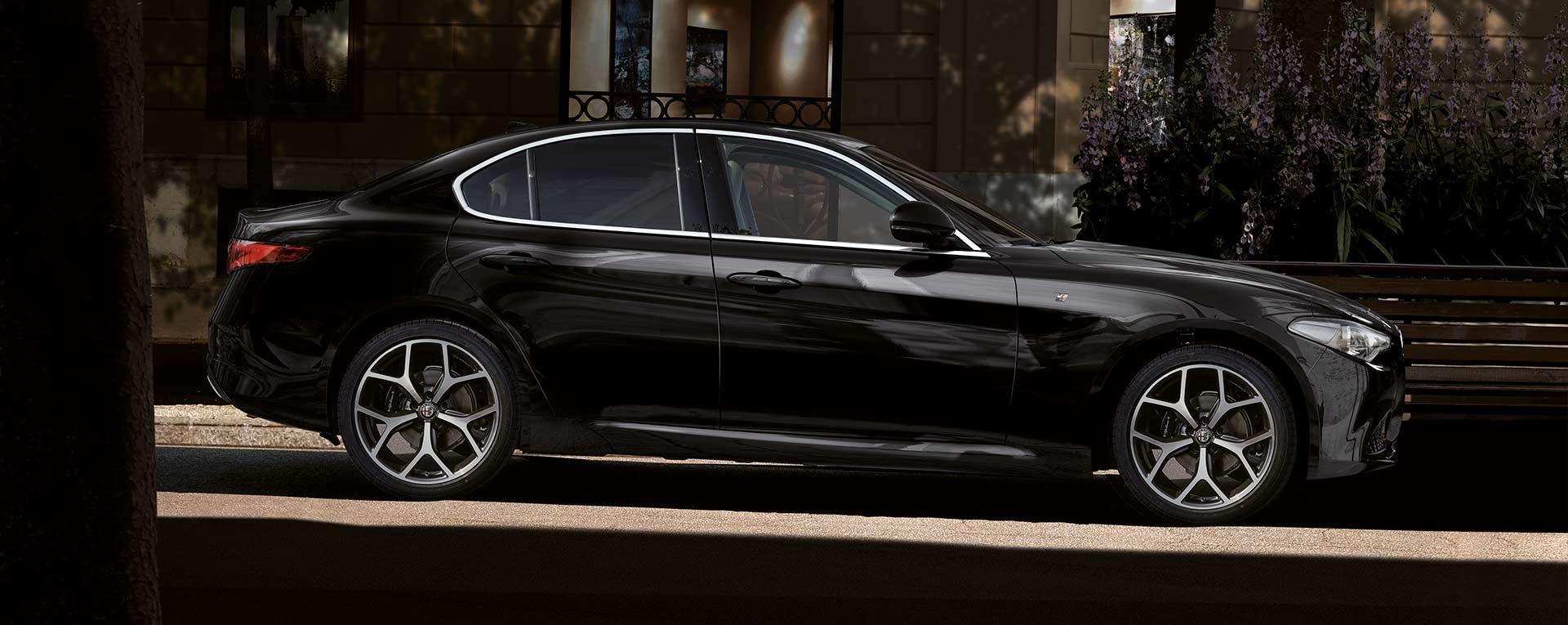 best-cars-2021-alfa-romeo-giulia