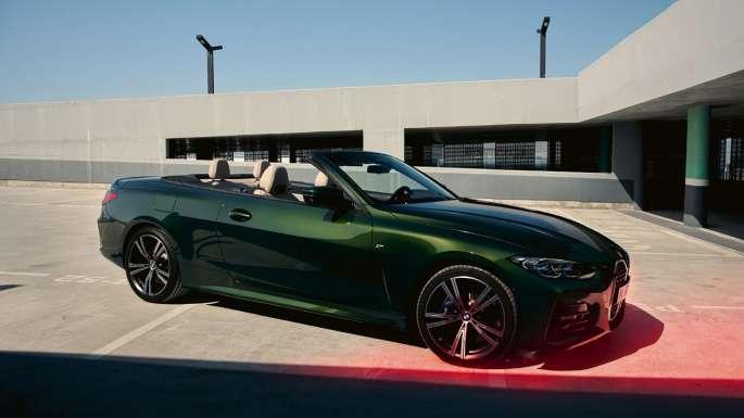 best-cars-2021-bnw